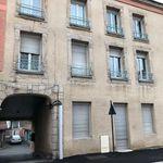 3 chambre appartement de 55 m² à Secteur Périphérie