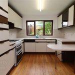 3 bedroom house in Lisburn
