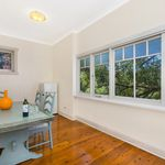 3 bedroom apartment in Coogee