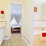 3 bedroom house in Bossley Park