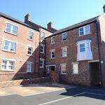 2 bedroom apartment in Durham City