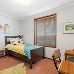 3 bedroom house in Craigmore