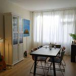 Huis (70 m²) met 2 slaapkamers in Utrecht