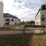 Huis (65 m²) met 1 slaapkamer in Borgloon