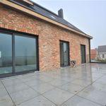2 chambre appartement de 120 m² à Baasrode