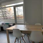 Kamer van 14 m² in Capelle aan den IJssel