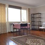 Appartement (40 m²) met 1 slaapkamer in BRUXELLES