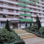 Appartement (60 m²) met 1 slaapkamer in Vught