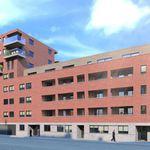 1 chambre appartement de 58 m² à ANTWERPEN