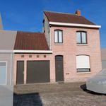 2 chambre maison de 144 m² à Lievegem