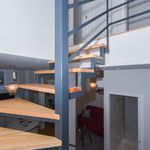 1 bedroom apartment of 35 m² in Porto