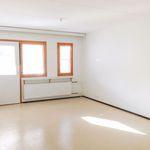 3 huoneen asunto 68 m² kaupungissa Helsinki