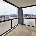 39 m² yksiö kaupungissa Järvenpää