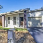 3 bedroom apartment in Port Macquarie