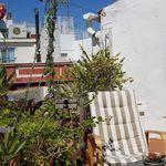 Habitación de 100 m² en Sevilla