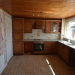 3 bedroom house in Maghera