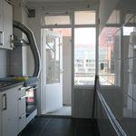 Appartement (100 m²) met 3 slaapkamers in Voorburg