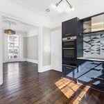 3 bedroom house of 121 m² in Needham Road