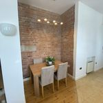 2 bedroom apartment in Siddals Road
