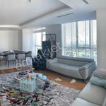 İstanbul konumunda 4 yatak odalı 170 m² ev