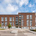 39 m² yksiö kaupungissa Vantaa