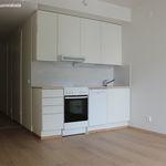 1 huoneen asunto 25 m² kaupungissa Vantaa