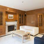 Habitación de 8 m² en Villaviciosa de Odón