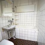2 huoneen talo 48 m² kaupungissa Helsinki