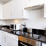 2 bedroom apartment of 61 m² in London