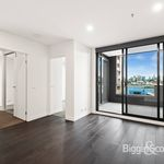 2 bedroom apartment in Richmond