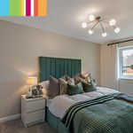 3 bedroom house in GRANTHAM