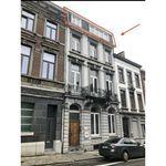 Appartement (65 m²) met 1 slaapkamer in Belgique
