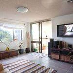 2 bedroom apartment in Buddina