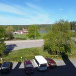 4 bedroom apartment of 100 m² in Jämsä