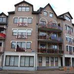 2 chambre appartement de 80 m² à Welkenraedt