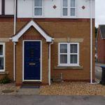 2 bedroom house in Market Harborough