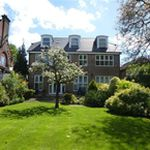 2 bedroom apartment in South Croydon