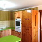 3 bedroom house in Australian Capital Territory