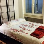 1 chambre appartement de 301 m² à Brussels