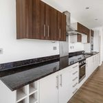 3 bedroom apartment in The Galley
