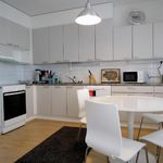 2 huoneen asunto 75 m² kaupungissa Kankaanpää