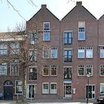 Appartement (90 m²) met 2 slaapkamers in Schiedam