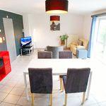 2 bedroom apartment of 85 m² in La Louvière