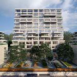 Appartement (67 m²) met 2 slaapkamers in Amsterdam