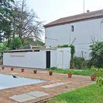 Habitación de 3000 m² en Begues