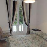 2 chambre appartement de 30 m² à Nice