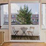 Appartement (87 m²) met 1 slaapkamer in Rotterdam