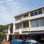 Appartement (140 m²) met 3 slaapkamers in Veldhoven