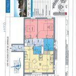 2 bedroom apartment of 61 m² in PORT GRIMAUD