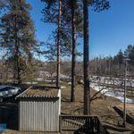 2 huoneen asunto 58 m² kaupungissa Lappeenranta